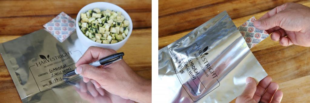 zucchini mylar side by side copy